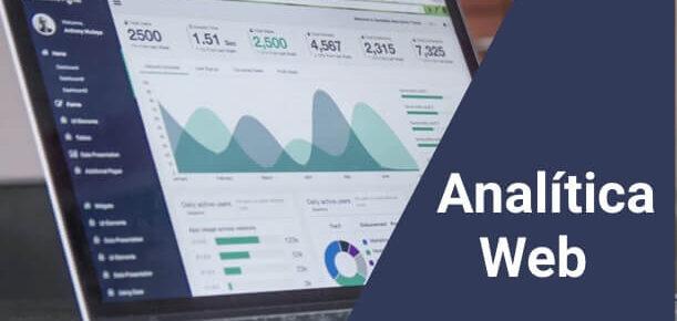 Analitica Web UX